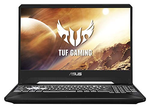 Asus TUF Gaming Laptop, 15.6