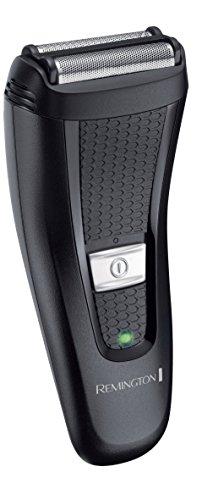 Remington PF7200 Comfort Series - Folienrasierer mit flexiblen Folien