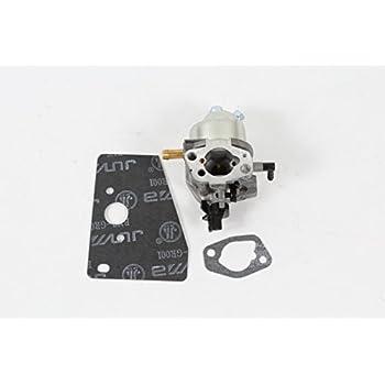 Amazon.com: MTD parte # de repuesto kh-14 – 853 – 22-s kit ...