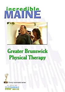 iM-702 Greater Brunswick Physical Therapy
