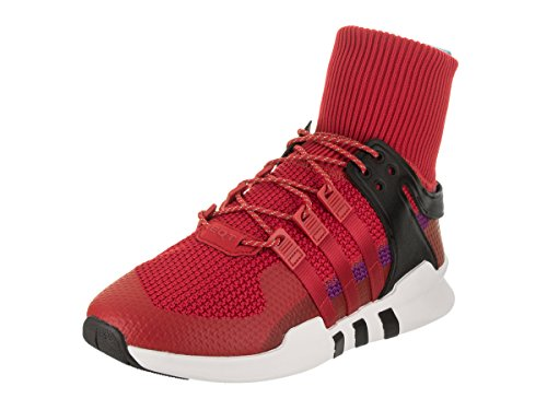 Winter Sacrle Adidas Shopur Shoe Scarle Running Support Adv Men EQT xxFIBR