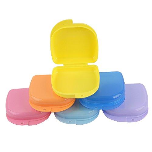 azdentr-denture-retainer-storage-case-pack-of-6