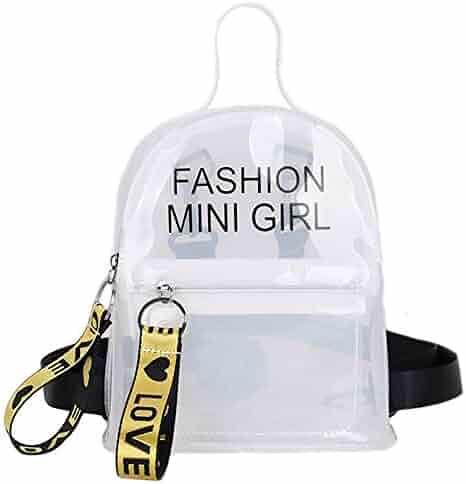 1ead1cd62420 Shopping Whites - Plastic - Backpacks - Luggage & Travel Gear ...