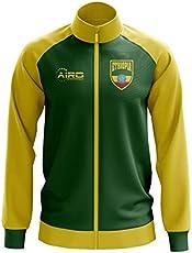 Ethiopia National Football Team Resource  b9f0aff56