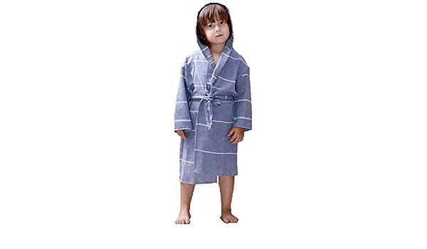 kattyy1 Kids Absorbent Slim Fit Quick Dry Swim Shorts