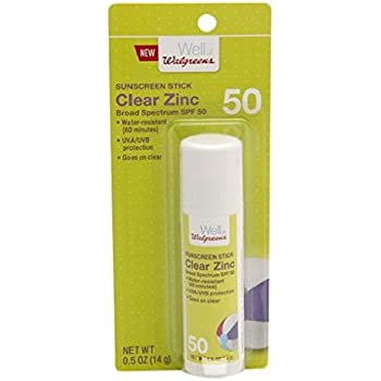 Amazon.com: The Naked Bee SPF 30 Sunscreen 3oz-Reef Safe