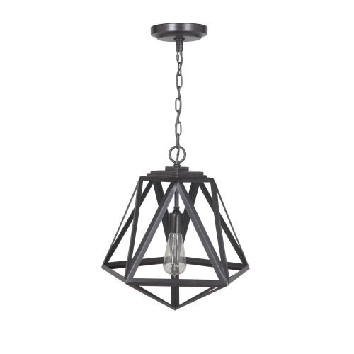Worth Home Products Jada 8911 Pendant Light