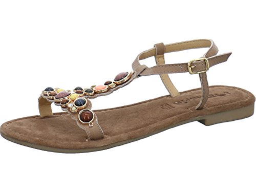 Nature Womens 38 1 Lena Combo 28142 Tamaris 1 anq4x4g