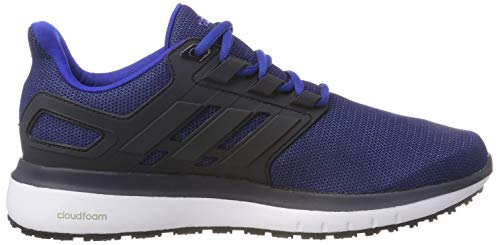 2 collegiate Homme dark Blue F17 Bleu Royal Running Ink De Energy Cloud Adidas Chaussures legend qEgwxTBSn
