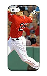 Alfredo Alcantara's Shop New Style boston red sox MLB Sports & Colleges best iPhone 5/5s cases