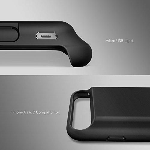 iphone 7 charging case anker
