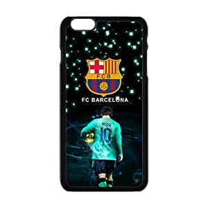 VOV Fc Barcelona Fashion Comstom Plastic case cover For LG G2