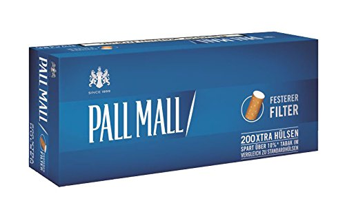 Pall mall cigarettes price online cash and carry cigarettes