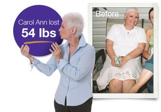 LA Weight Loss Lites - Chocolate Peanut Butter & Creamy Cappuccino - 8 Boxes by L A Weight Loss & Wellness (Image #5)