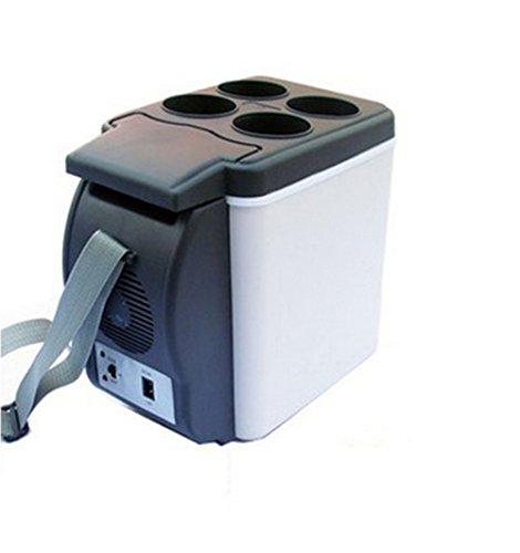 Refrigerator Heating Multi Function Portable Freezer
