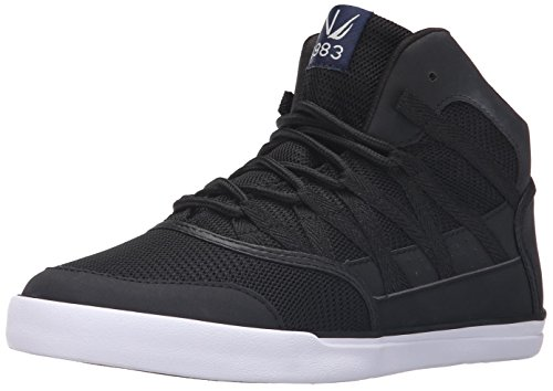 Puma Mens Ignite Limitless Hi-Tech Colorblock Shoes - FrenzyStyle 9972f94b3