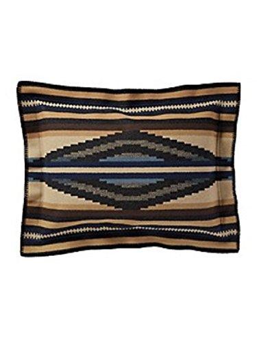 Pendleton Rio Canyon Pillow Sham (1 EACH) by Pendleton