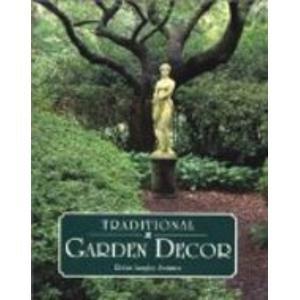 Traditional Garden D?cor