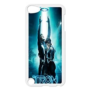 Generic Case New Tron Legacy For Ipod Touch 5 A5B3368854