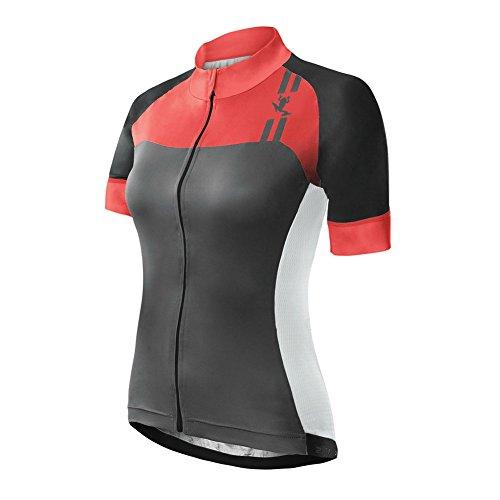 rapha cycling women - 4