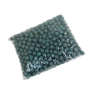 Rec Paintballs : 500 round Case
