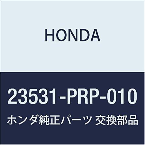 Genuine Honda 23531-PRP-010 Countershaft Reverse Gear
