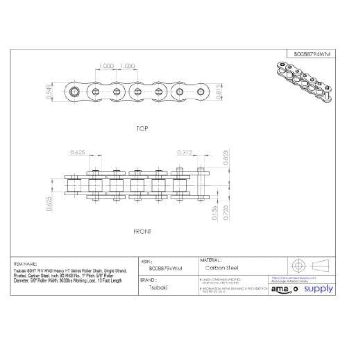 [FPWZ_2684]  Wiring Diagram Smart S100 Series - Alternator Charging System Wiring Diagram  List Mega Schematic | Wiring Diagram Smart S100 Series |  | big-data-1.institut-triskell-de-diamant.fr