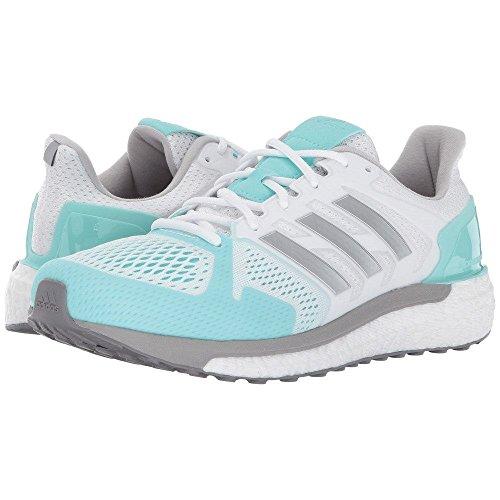(アディダス) adidas レディース ランニング?ウォーキング シューズ?靴 Supernova ST [並行輸入品]
