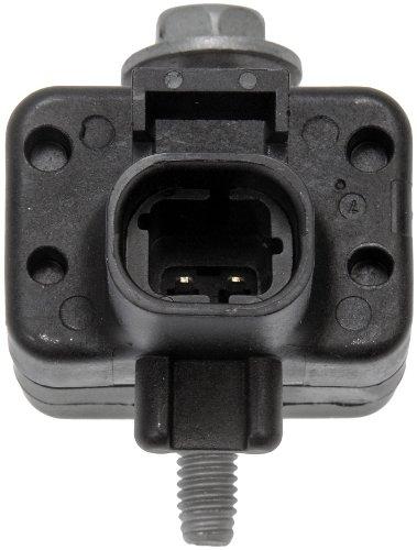 Dorman 590 223 Front Impact Sensor product image