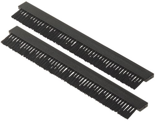 (Festool 484728 Metal Bristle Brush Inserts For RAS 115 Sander, 1 piece )