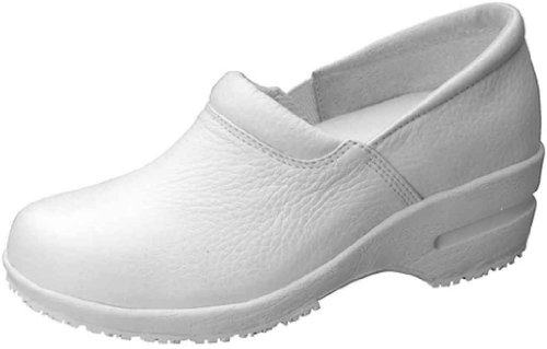 in Patricia Shoe Step White Cherokee Wide Women's tOU8nqw