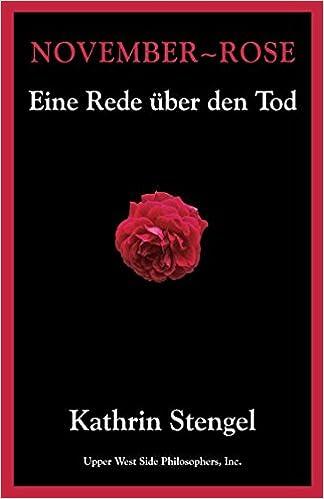 Zug.Liebe.Tod. (German Edition)