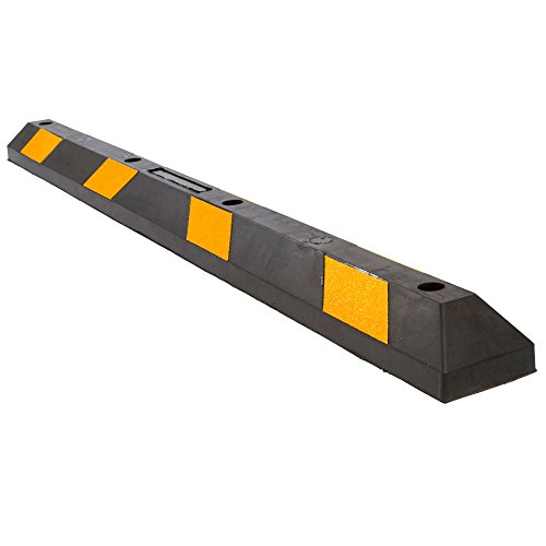 Rage Powersports DH PB 2 Rubber Parking product image