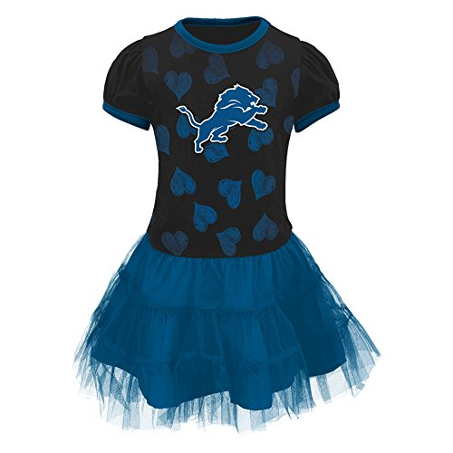 child football dress - 3
