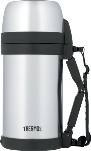 48 oz insulated mug - 1
