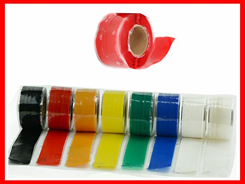 X Treme Athletic Tape Silicon Rubber product image