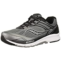 Deals on Saucony Mens Echelon 7 Running Shoe