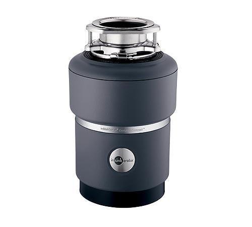 InSinkErator Evolution Compact 3/4 HP Household Garbage Disposal