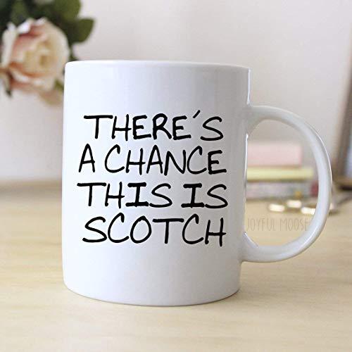 Buy scotch under 75