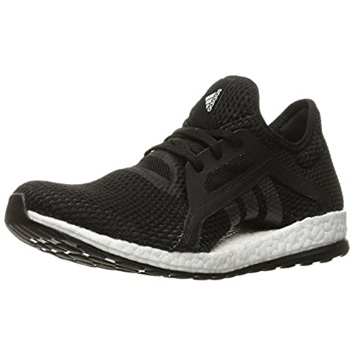 running shoes adidas women