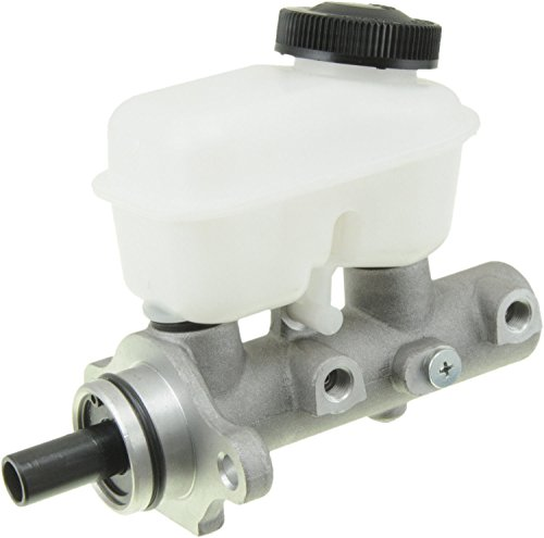 Brake Master Cylinder for 10/1997-1999 Kia Sportage with automatic trans and 4 wheel ABS; 2000-2002 KIA SPORTAGE automatic trans with 4 wheel ABS (1