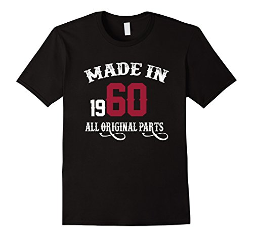 made in 1960 all original parts - 5
