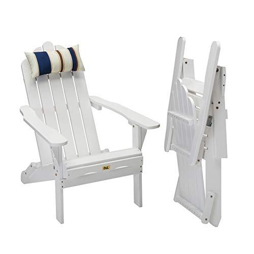 Buy folding adirondack chair