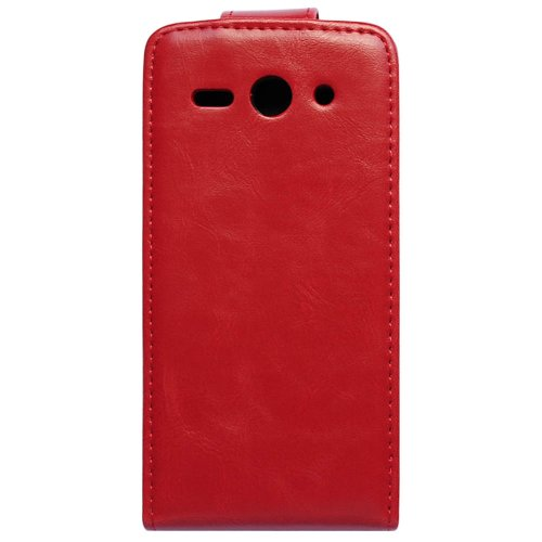 casea-packing-new-red-stylish-leather-cover-case-for-huawei-ascend-y530