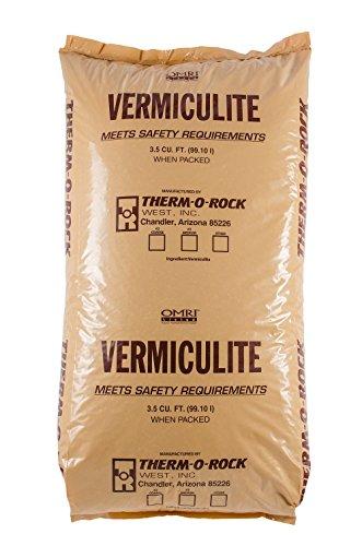 therm-o-rock-vermiculite-3-35-cu-ft