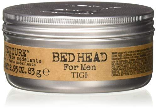 TIGI Bed Head for