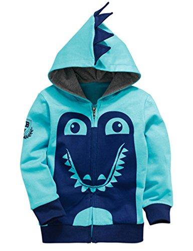 Tkria (Childrens Straight Jacket Costume)