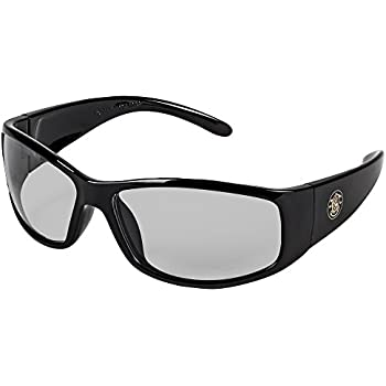 9c8e962b9c73 Smith and Wesson Safety Glasses (21303)
