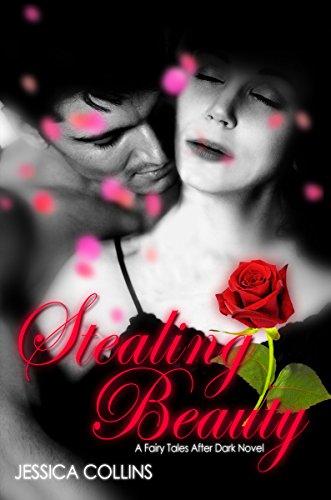 petals rose Raven riley