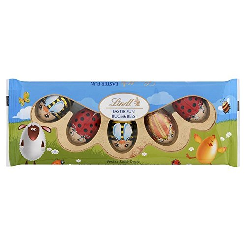lindt-easter-fun-bugs-bees-50g
